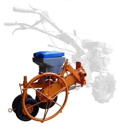 semeadeira-motocultivador